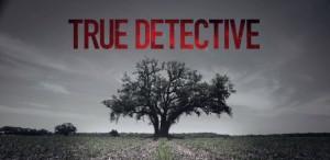 Canción de la serie True Detective