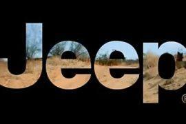 Anuncio Jeep Renegade