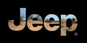 Canción del anuncio Jeep Renegade