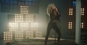 Canción anuncio Women Secret 2015 Elsa Pataky
