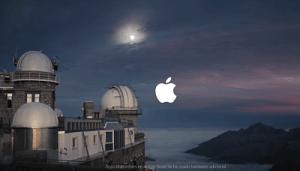 Canción anuncio Iphone 6s – enero 2016