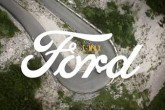 anuncio ford s-max