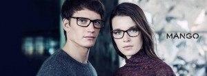 Canción anuncio Opticalia Gafas Mango, Pepe Jeans & Pull & Bear