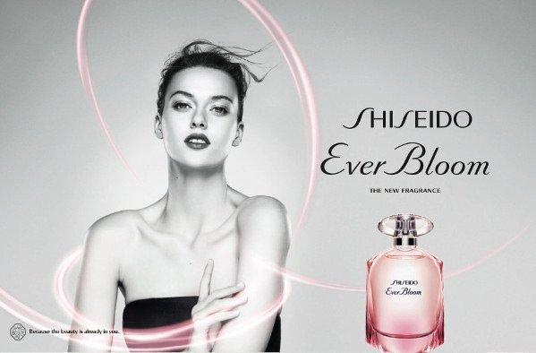 anuncios de perfumes