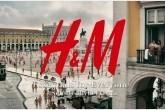 Anuncio H&M Beckham 2016