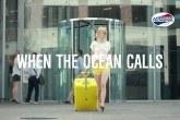 anuncio american tourister