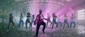 Canción del anuncio de Bankia 2016