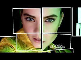 Canción del anuncio de Loreal ¿Selfie infalible?