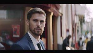 Canción del anuncio del Seat León