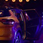 Canción del anuncio Renault Scenic – Enero 2017