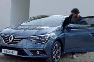 Anuncio-Renault-Megane_opt-300x200.jpg